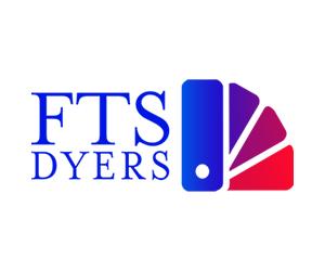FTS Dyers Logo