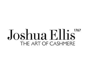 Joshua Ellis Logo
