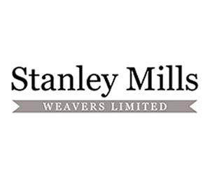Stanley Mills Logo