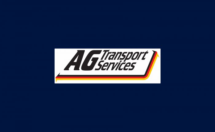 AGTS Customer Announcement